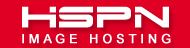 HSPN Directory